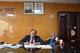 নবাগত মহাপরিচালক জনাব জনাব এ কে এম খায়রুল আলম মহোদয়ের দায়িত্বভার গ্রহণ